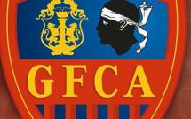GFCA : Une huitième victoire à Dunkerque (2-0)