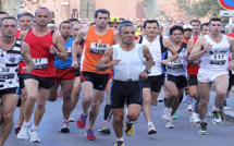 Course pédestre : 19ème Balanina samedi à L'Ile-Rousse