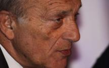 Une délégation de l'assemblée de Corse sera reçue par le Gouvernement