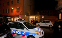 Bastia : Braquage dans une boutique du centre ville