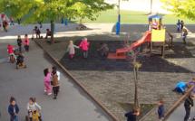 Prunelli di Fium'orbu: Les classes désertées ce mercredi au groupe scolaire de Capanella