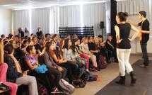 Corse-du-Sud : Une semaine de sensibilisation sur la violence en milieu scolaire