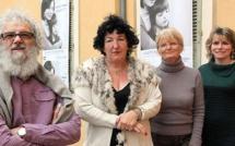 Secours catholique : Une collecte nationale et 6 concerts en Corse