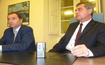 Le maire de Corrano mis en examen : Les explications du procureur de la République