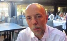Jean-François Battini : « Remettre la droite au centre du jeu politique corse »