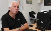 """Xavier Luciani : """"Il faut adapter la réforme des rythmes scolaires à l'Ile"""""""