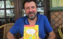 Ghjiseppu Turchini : L'art savoureux de la Cacciata
