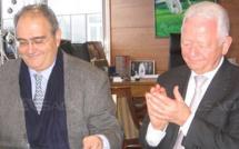 Haut-Rhin et Corse : Une charte de coopération pour la promotion du bilinguisme