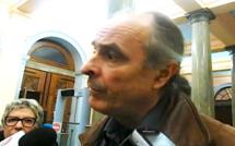 Bastia : La Ligue des Droits de l'Homme rencontre le Procureur général