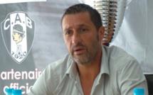 CAB : Une première victoire à Furiani face à Caen ?
