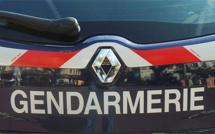 L'Ile-Rousse : Un gendarme se suicide par arme à feu