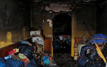 Ajaccio : Nouvel incendie dans les locaux du Secours Populaire