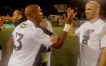 Coupe de France : L'Isula veut son 16e, face à La Cayolle (DH)