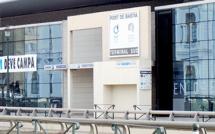 SNCM : Les salariés dénoncent la trahison du gouvernement et le silence des élus