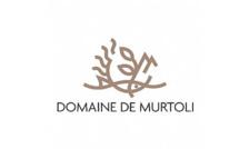 """Les premiers """"Entretiens de Murtoli"""" accueillent les """"Ecrivains de Marine"""""""