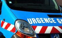 Bastia : 6 000 clients privés de gaz