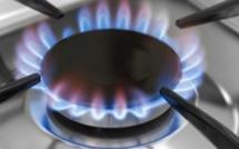 Panne de gaz à Bastia : 5 200 clients de GDF rétablis