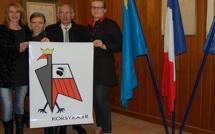 L'Ile-Rousse : Korsyka.fr veut promouvoir l'amitié corso-polonaise