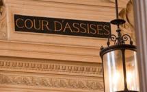Assises de la Corse-du-Sud : Le procès du meurtrier présumé de Joanna Tavera s'ouvre mercredi