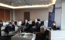 Schéma régional de l'organisation de la Santé : L'ARS de Corse dresse un premier bilan