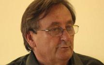 Michel Barat et la mobilisation lycéenne