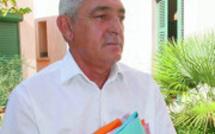 FB L'Ile-Rousse : Le soutien du maire