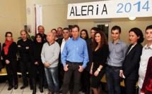 Aléria : Dominique Venturini en ordre de bataille pour les prochaines municipales