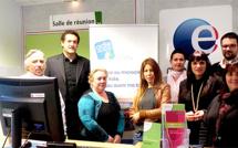 Adie de Corse : 171 microcrédits pour la création de 143 entreprises