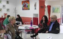 L'ADIE en Corse-du-Sud : 2 000 prêts et 2 800 emplois depuis 1999