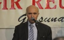 Ghisonaccia : Appel à la mobilisation autour de Francis Giudici pour les municipales