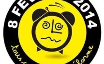 """Les """"gilets jaunes"""" de Corse appellent à la mobilisation"""
