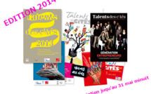 """""""Concours Talents des Cités"""" : Les inscriptions ouvertes en Corse !"""