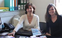 France-Alzheimer de Corse-du-Sud : L'appel à l'aide de la présidente