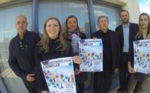 La 14ème édition des rencontres pour l'emploi jeudi à Ghisonaccia