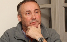 Ghisonaccia : Jean-Pierre Antonelli s'exprime sur l'intercommunalité