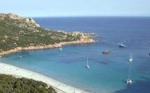 Roccapina : Ils se font dérober leur yacht de 17 mètres en pleine mer…