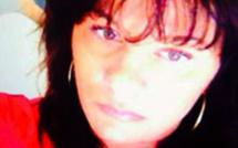 Toussainte Agostini-Dominici : Les tribulations d'une amputée à Marseille-Marignane
