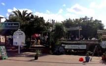 Grosseto-Prugna : Le restaurant « La Saladerie » visé par un attentat à Porticcio