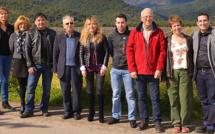 L'opposition de Serra-di-Fium'orbu dévoile sa liste