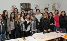 AFARIF de Ghisonaccia : Des formations d'encadrants pour préparer la réforme des rythmes scolaires