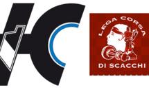 Subvention à la Ligue corse d'échecs : Les précisions du conseil général de Haute-Corse