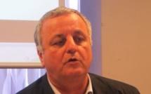 Fonds européens : François Alfonsi dénonce un hold-up de l'Etat sur la Corse
