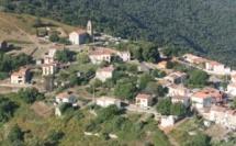 Patrice Giudicelli maire sortant de Serra di Fium'orbu présente son bilan et sa liste