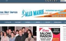 Corse Net Infos : 405 194 visites pour son 3e anniversaire !