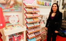 Ajaccio : Le salon de l'habitat fête ses 10 ans !