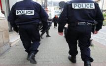 Marseille : Un couple de Corses agressé au cutter !