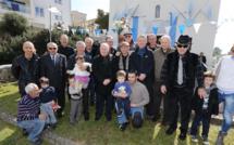 La Saint Joseph à Ajaccio : La ferveur toujours recommencée