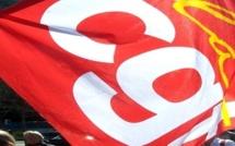 Les personnels des Finances Publiques et des Douanes en grève