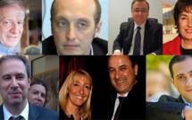 Municipales : Les derniers messages des candidats à Ajaccio et Bastia (2)