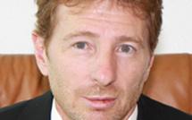 Jean Leccia, DGS du conseil général de Haute-Corse, abattu à Aleria